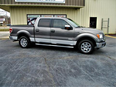 Car Loan Direct Cartersville Ga