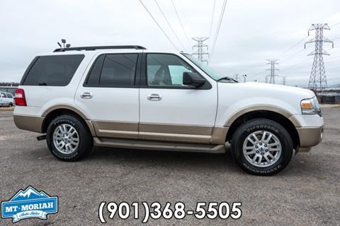 Ford Expedition For Sale In Memphis Tn