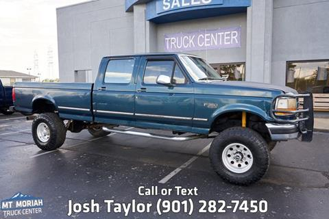 1997 ford f 350 for sale carsforsale com rh carsforsale com 1997 F350 4x4 1997 F350 7.3 0-60