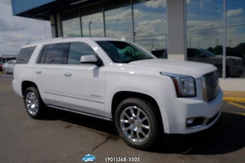 Mt Moriah Auto Sales >> Mt Moriah Auto Sales Memphis Tn