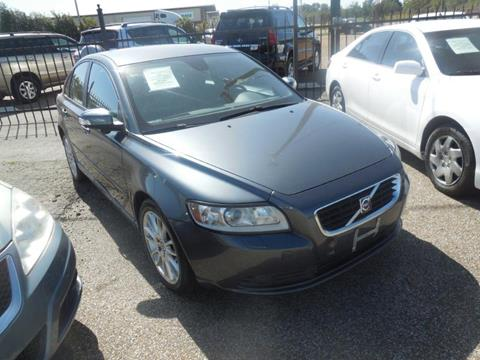 2010 Volvo S40 for sale in Olive Branch, MS