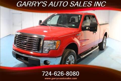 Garrys Auto Sales >> Garry S Auto Sales Dunbar Pa