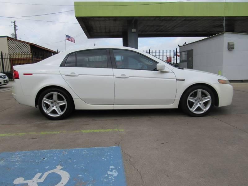 Used Acura For Sale Houston TX CarGurus - Acura dealership houston tx