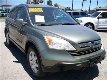 2009 Honda CR-V for sale in Ontario, CA