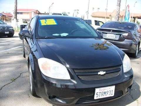 2006 Chevrolet Cobalt for sale in Ontario, CA
