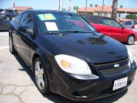 2006 Chevrolet Cobalt for sale in Ontario, CA