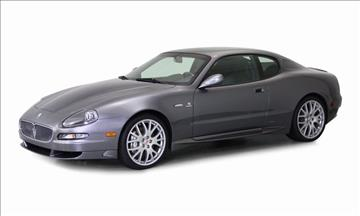 2006 Maserati GranSport for sale in Seattle, WA