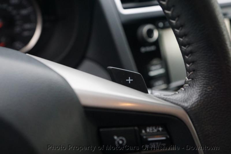 2016 Subaru Impreza AWD 2.0i Sport Premium 4dr Wagon CVT - Nashville TN