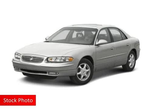 2002 Buick Regal for sale in Denver, CO