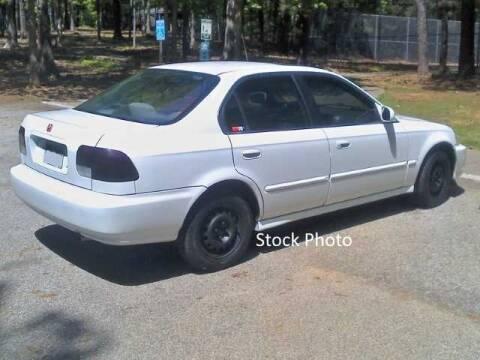 1996 Honda Civic for sale in Denver, CO