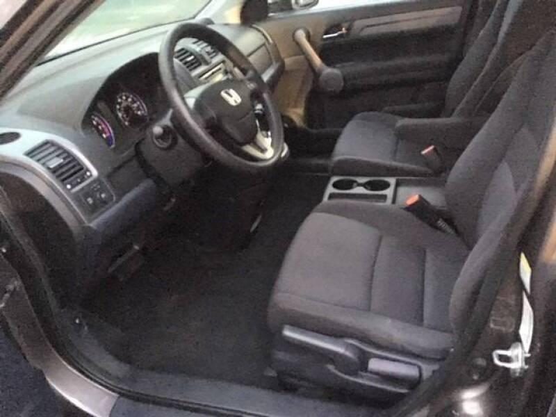 2009 Honda CR-V LX 4dr SUV - Lithia Springs GA