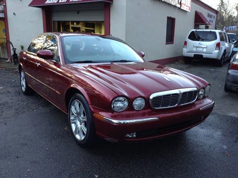 2005 Jaguar XJ-Series for sale in Bloomingdale, NJ