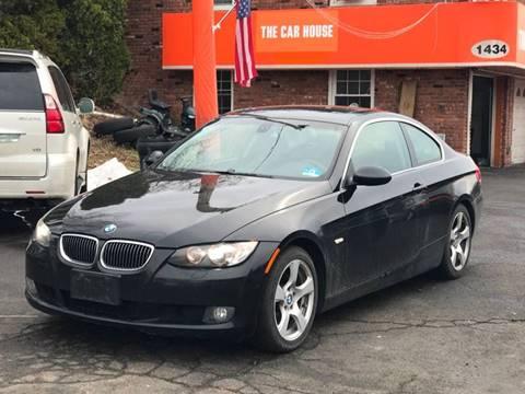 2007 BMW 3 Series for sale in Bloomingdale, NJ