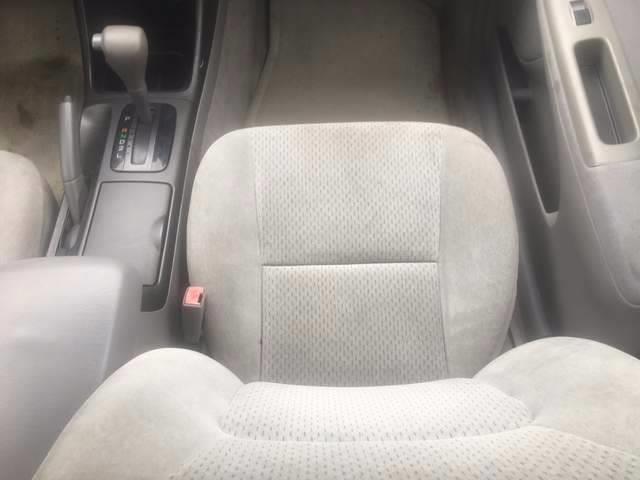 2003 Toyota Camry LE 4dr Sedan - Jamesburg NJ