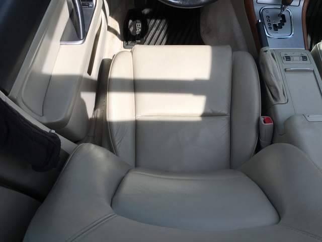 2005 Subaru Outback AWD 3.0 R VDC Limited 4dr Wagon - Jamesburg NJ