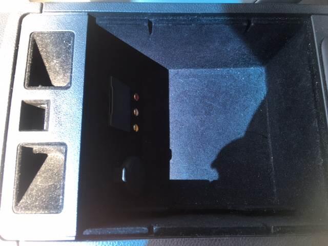 2009 Infiniti G37 Sedan Sport 4dr Sedan - Decatur AL