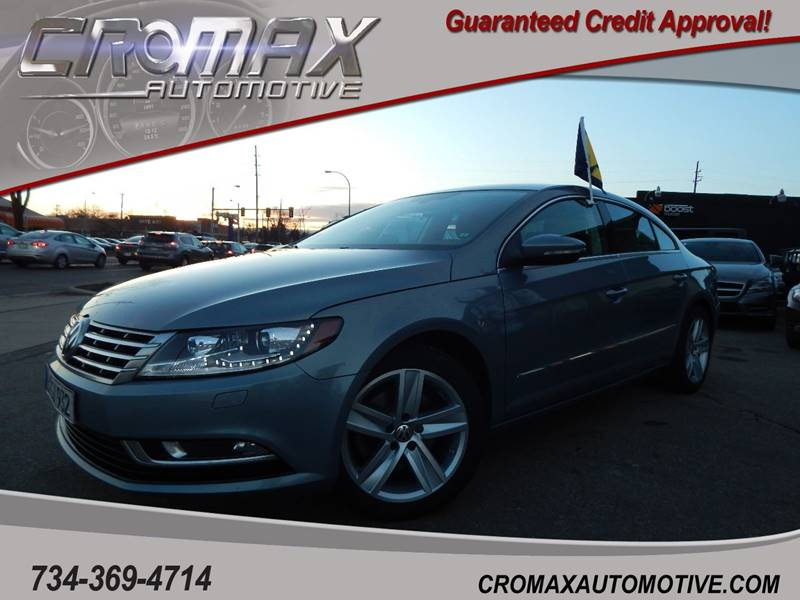 sport autoweek side article right volkswagen cc notes car review reviews