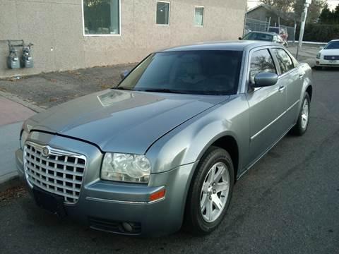 2007 Chrysler 300 for sale in Denver, CO