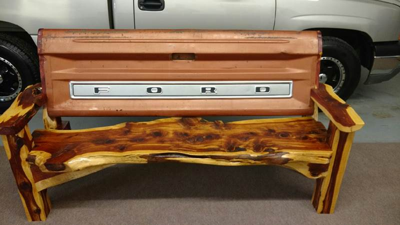 1970 ford f 150 in brookings sd ss auto sales. Black Bedroom Furniture Sets. Home Design Ideas