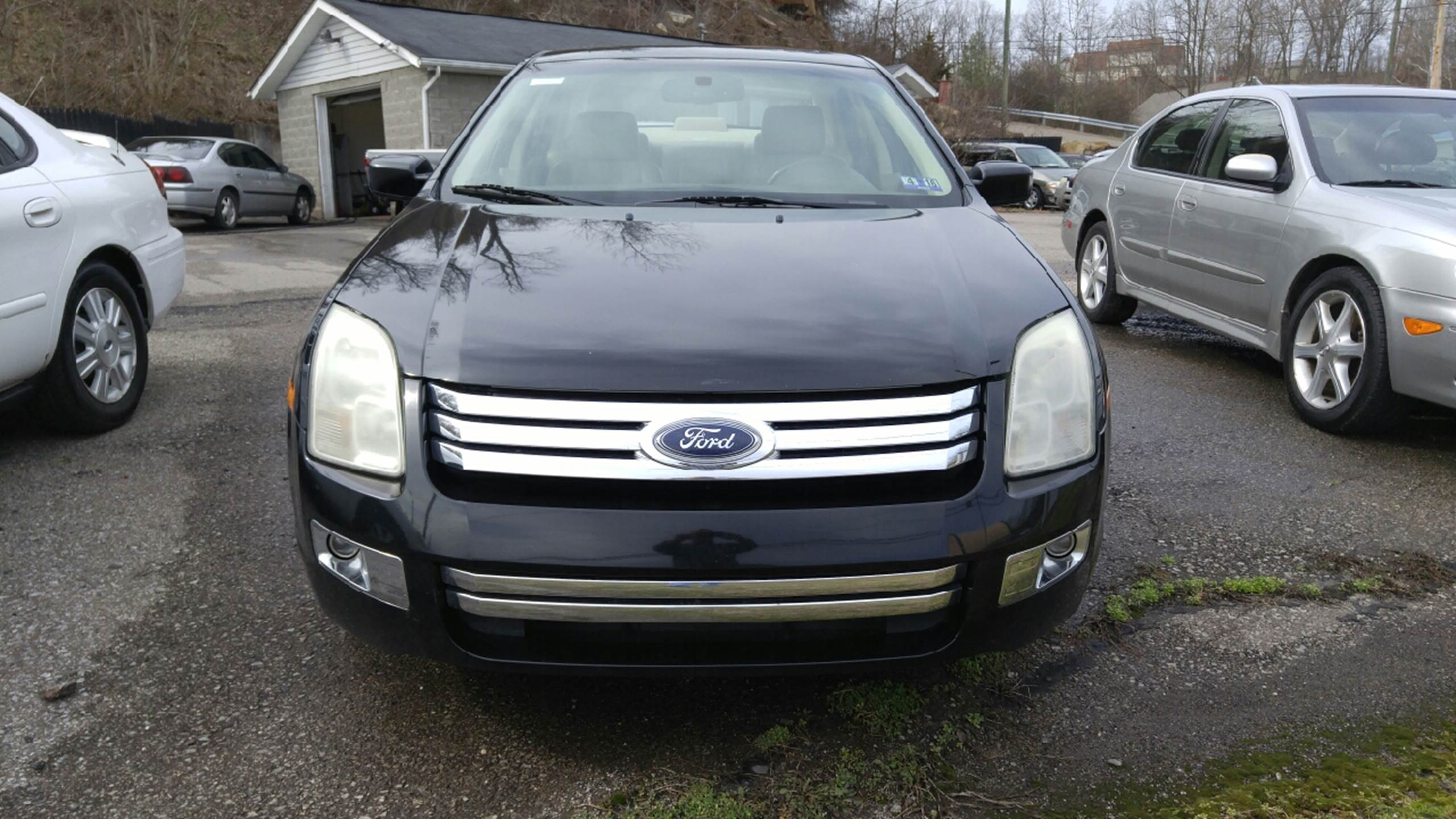 Cars For Sale In Wv: Cars For Sale In Saint Albans, WV