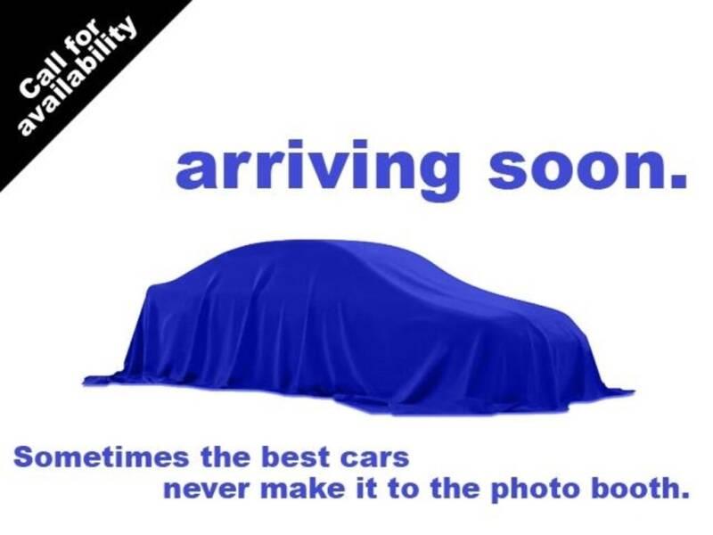 2011 Subaru Impreza - Cottage Grove, WI