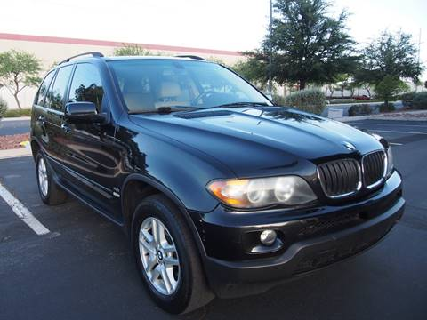 used bmw x5 for sale in las vegas, nv - carsforsale®