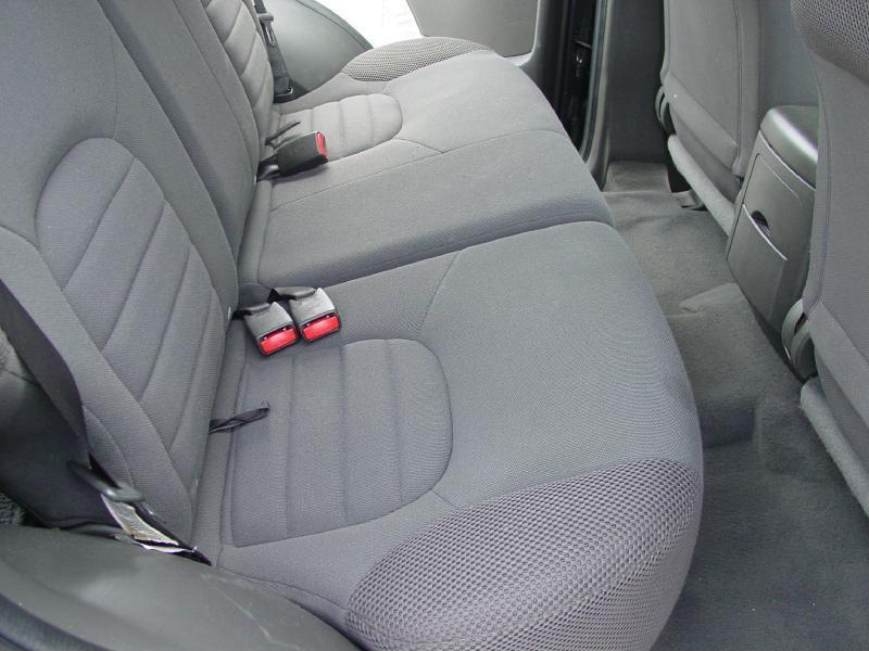 2007 Nissan Xterra OFF ROAD - Orange Park FL