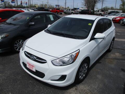 affordable autos used cars wichita ks dealer used cars wichita ks dealer