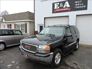 Gmc for sale waterloo ia for Community motors gmc waterloo iowa