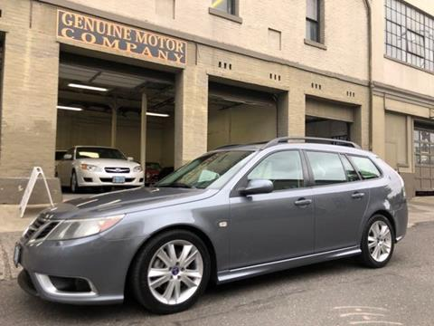 2008 Saab 9-3 for sale in Portland, OR