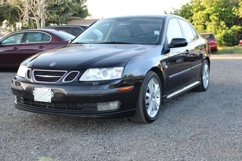 2007 Saab 9-3 for sale in Van Nuys, CA