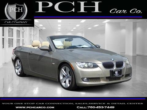 2009 BMW 3 Series for sale in Oceanside, CA