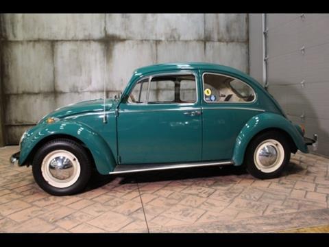 used 1965 volkswagen beetle for sale. Black Bedroom Furniture Sets. Home Design Ideas