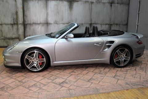 2009 Porsche 911 for sale in Pennington, NJ