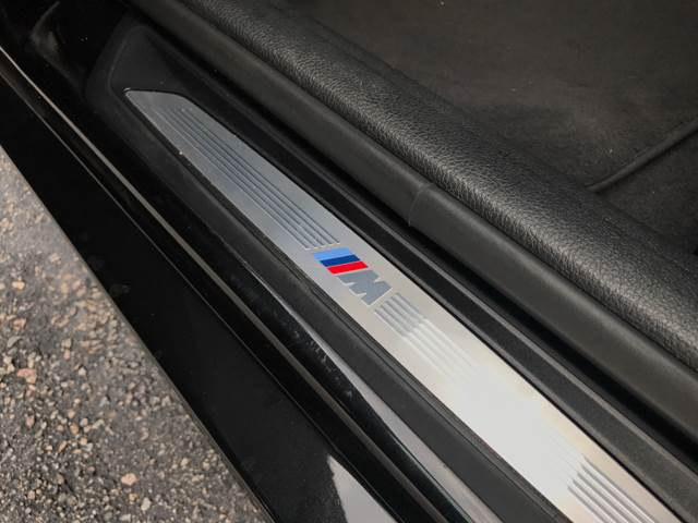 2014 BMW 3 Series for sale at European Performance in Raleigh NC