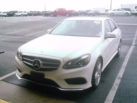 Used mercedes benz for sale raleigh nc for Used mercedes benz raleigh nc