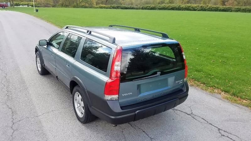 volvo wagon 2001. $5,995 volvo wagon 2001