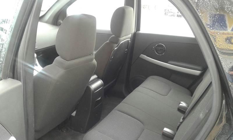 2006 Pontiac Torrent AWD 4dr SUV - Buffalo NY