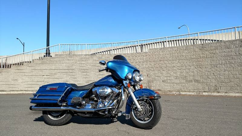 2006 harley davidson electra glide ultra classic ultra classic in rh rpmmotorsandsales com Harley Electra Glide Harley Electra Glide Classic