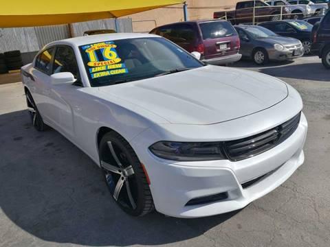 Cars For Sale El Paso >> Cars For Sale In El Paso Tx Millenium Auto Center