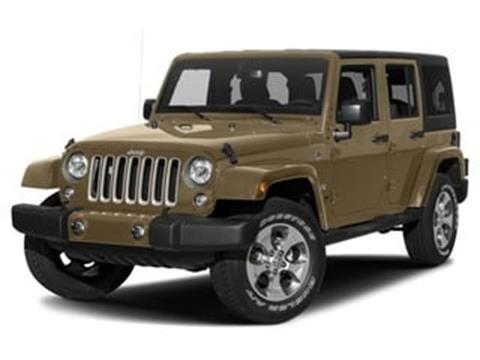 jeep wrangler for sale in massachusetts. Black Bedroom Furniture Sets. Home Design Ideas