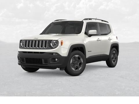 Jeep Renegade For Sale in Natick, MA - Carsforsale.com
