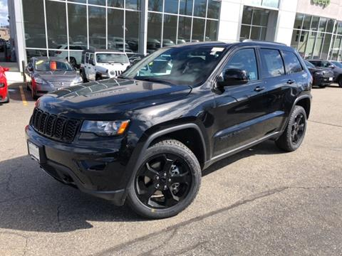 Jeep For Sale in Natick, MA - Carsforsale.com