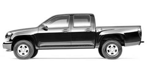 2007 GMC Canyon for sale in Dallas, TX
