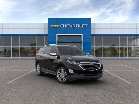 Sands Chevrolet Surprise Az >> Sands Chevrolet Surprise Az Inventory Listings
