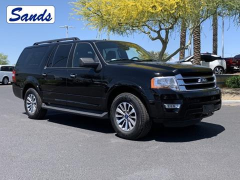 Sands Chevrolet Surprise Az >> Used Ford Expedition El For Sale In Waukesha Wi Carsforsale Com