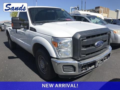 Sands Chevrolet Surprise Az >> Used Cars Surprise Cars Dealer Avondale Az Buckeye Az Sands Chevrolet