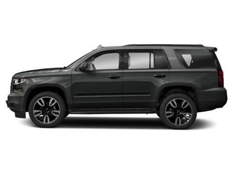 2019 Chevrolet Tahoe for sale in Surprise, AZ