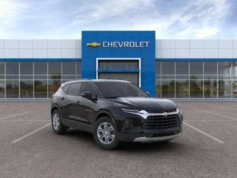 2019 Chevrolet Blazer for sale in Surprise, AZ