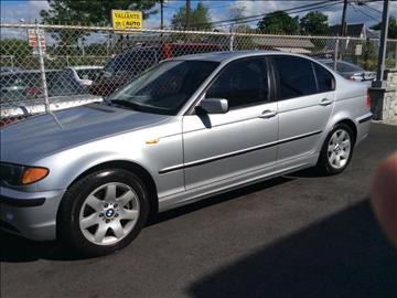 2003 BMW 3 Series for sale in Norwalk, CT